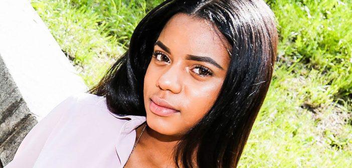 Die besten Dating Webseiten für die Dominikanische Republik