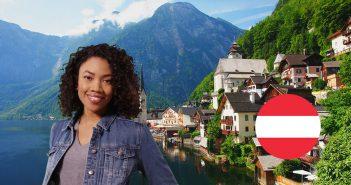 Dom Rep Frauen in Österreich treffen