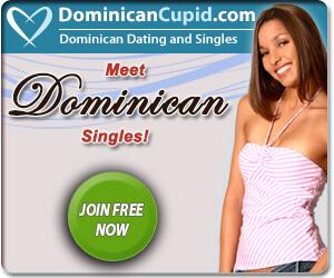 DominicanCupid Banner Sidebar