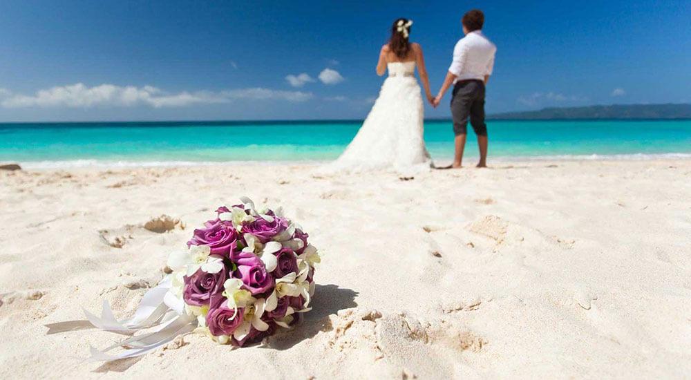 Dominikanische Frau heiraten Ratgeber