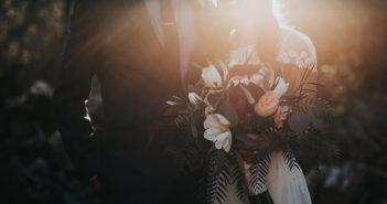 Dominikanische Frau heiraten