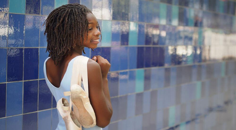 Dominikanische Frauen Charaktereigenschaften und Mentalität