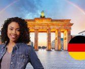 Frauen aus der Dom Rep in Deutschland treffen – Möglichkeiten & Tipps