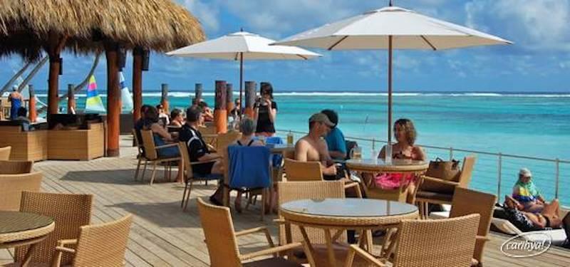 Frauen in Punta Cana kennenlernen