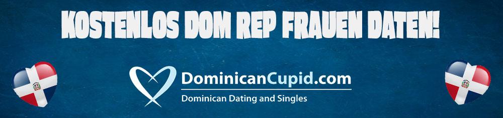 Erfahrungen mit online dating seiten