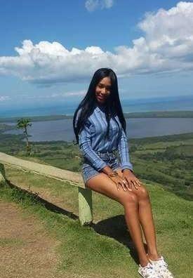 Singles auf LatinamericanCupid kennenlernen